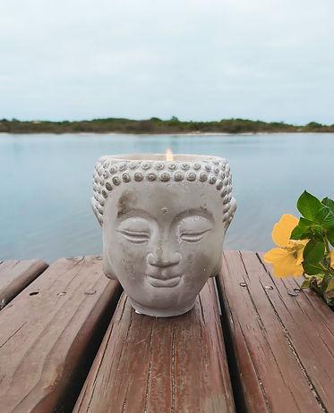Vela Buda