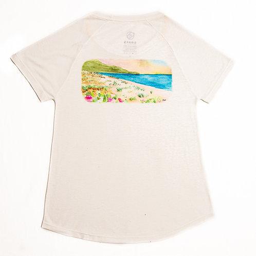 Camiseta Restinga