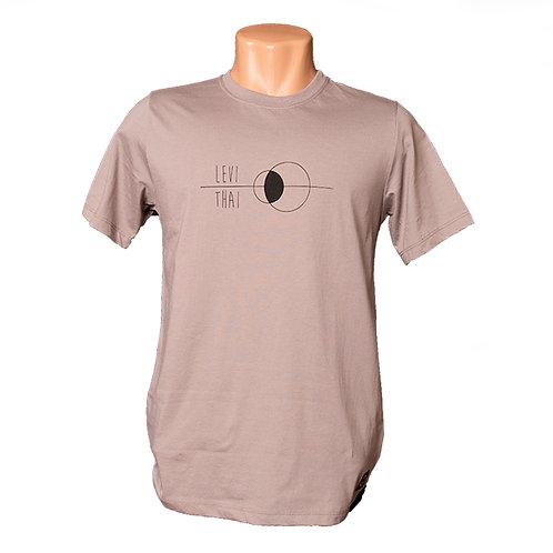 Camiseta INTERSECÇÃO