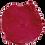 Thumbnail: Batom Natural & Orgânico Pink Rose