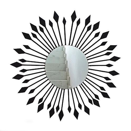 Espelho Hélio
