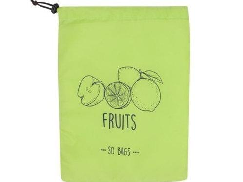 So Bags - Fruit