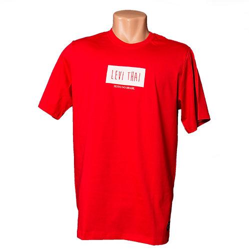 Camiseta LOGOBOX