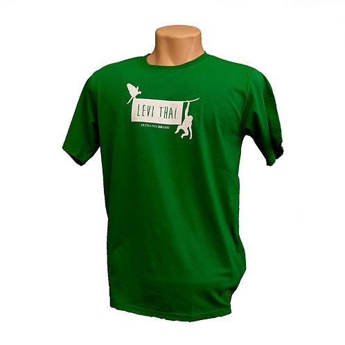 Camiseta BRASILIDADE