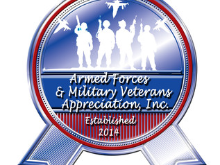 FREE COMMUNITY EVENT TO CELEBRATE MILITARY PERSONNEL AND FIRST RESPONDER ON SEPTEMBER 9, 2017