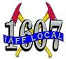 IAFF.LOCAL1607.jpg