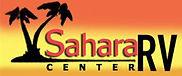 Sahara RV logo.jpg