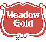 Meadow Gold.png