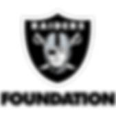 2015_RaidersFoundations-01 (2).png