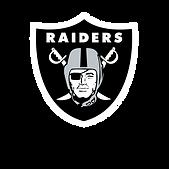 2015_RaidersFoundations-01 (2).png