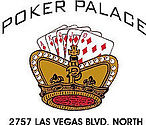 pokerpalace.jpg