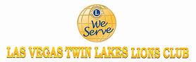 TWinLakesLions_logo.jpg