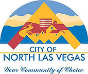 City of North LAs Vegas.jpg