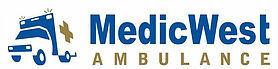 Medic West.jpg