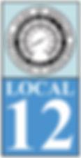 LOCAL 12 LOGO-300 dpi (3).jpg