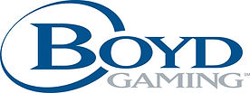Boyd Gaming Circle B Color Logo HiResJPG (2).jpg
