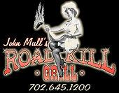 road kill grill logo  hq.jpg