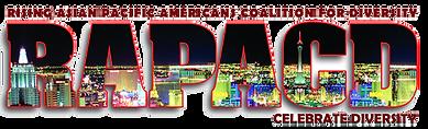 rapacd-logo.png
