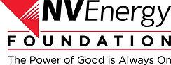 NVE Foundation Logo_2017-02_FINAL.jpg