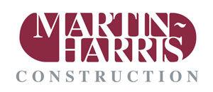 MARTIN.HARRIS.jpg
