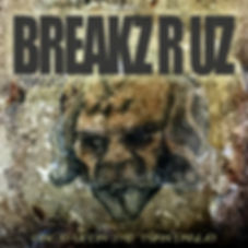 BRKZPD60_Grafix.jpg
