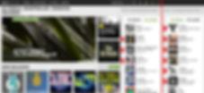 JunoNewWebsite_ChartsTop10.jpg