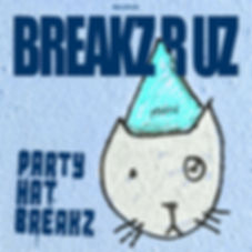BRKZPD58_Grafix.jpg