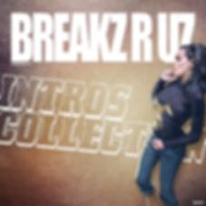 BRKZPD64_Grafix.jpg