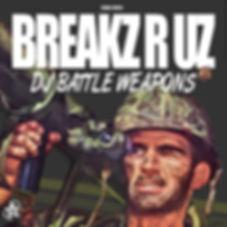 BRKZPD63_Grafix.jpg