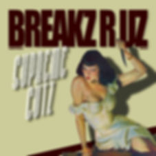 BRKZPD61_Grafix.jpg
