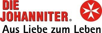 logo-johanniter.jpg