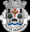 camara municipal de grandola.png