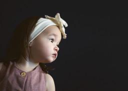 Zara Baby 7.jpg