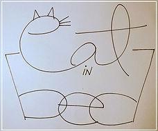cat in bed cm.jpg