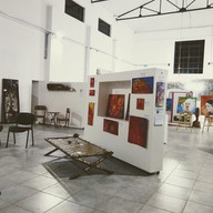 Museo de Archivo Histórico de 9 de Julio