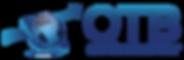 logotipo_sem fundo-01.png