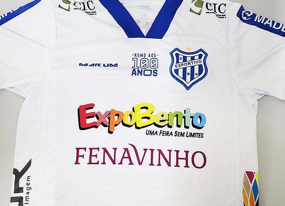 Camisa Infantil Esportivo 2019