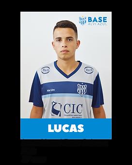 LUCAS DALRAOSA.png