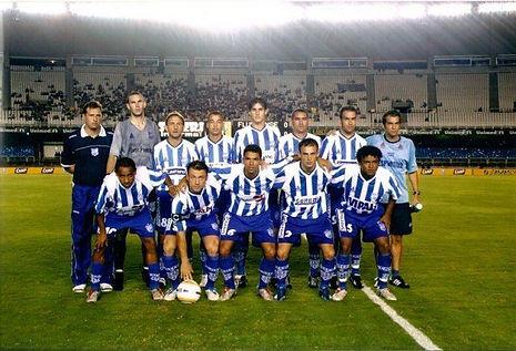 clube-esportivo-bento-gonalves-5a377cfc-