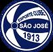 logo-sao-jose-fc.png