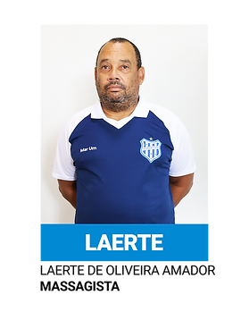 LAERTE.png