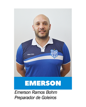 EMERSON GOLEIRO.png