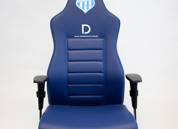 Cadeira Gamer Esportivo