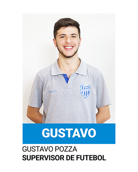 GUSTAVO.png
