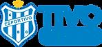 Tivo Store logo.png