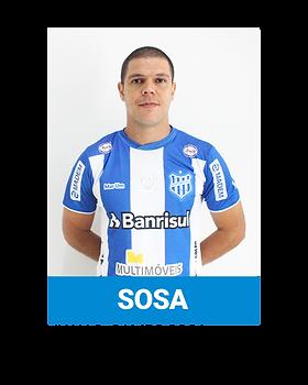SOSA.png