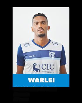 WARLEI.png