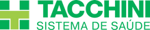 Logo Tacchini Sistema Saúde.png