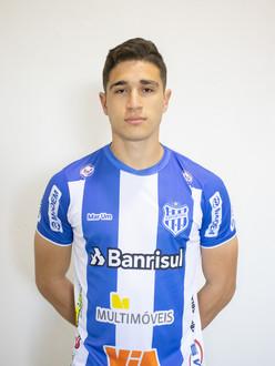 Léo Ferraz