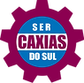 1200px-SER_Caxias_do_Sul.svg.png
